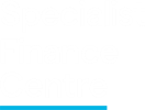 Special Finance Centre logo
